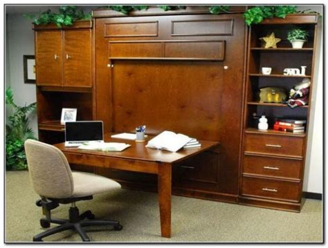 Diy Murphy Desk Best 25 Murphy Bed Desk Ideas On Office With Murphy Bed Diy Murphy Bed And