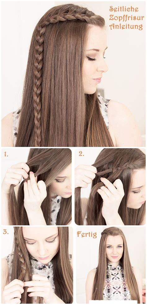 simple hairstyles for long hair step by step step by step hairstyles for long hair long hairstyles
