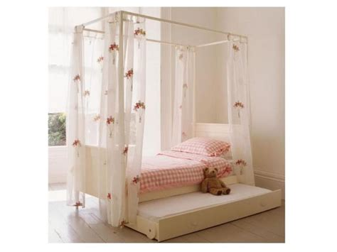 best kids beds 10 best kids beds the independent