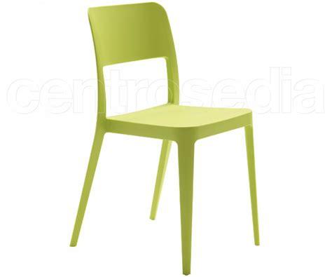 sedie in plastica emejing sedie in plastica colorate contemporary skilifts