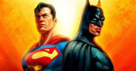 film justice league bahasa indonesia cheat justice league heroes ps2 bahasa indonesia gudang