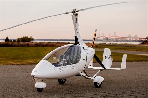 Auto Gyro For Sale by Gyrocopter Bing Images