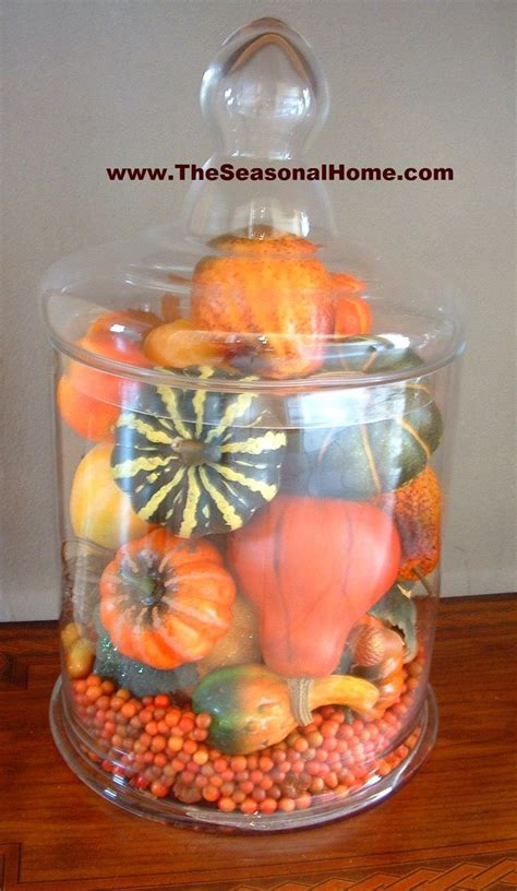 decorating with jars for fall best 25 fall apothecary jars ideas on