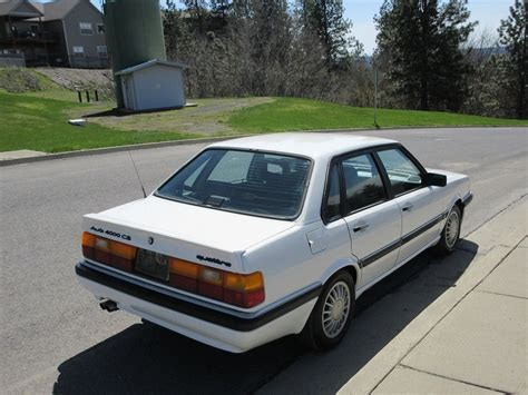 service manual 1987 audi 4000 cluster ligth repair 1987 audi 4000 cluster ligth repair service manual how to remove thermostat 1987 audi 4000cs quattro service manual removing a