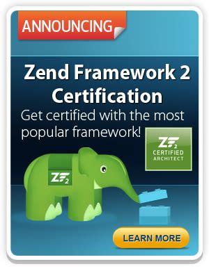 zend framework 2 layout render manual documentation zend framework