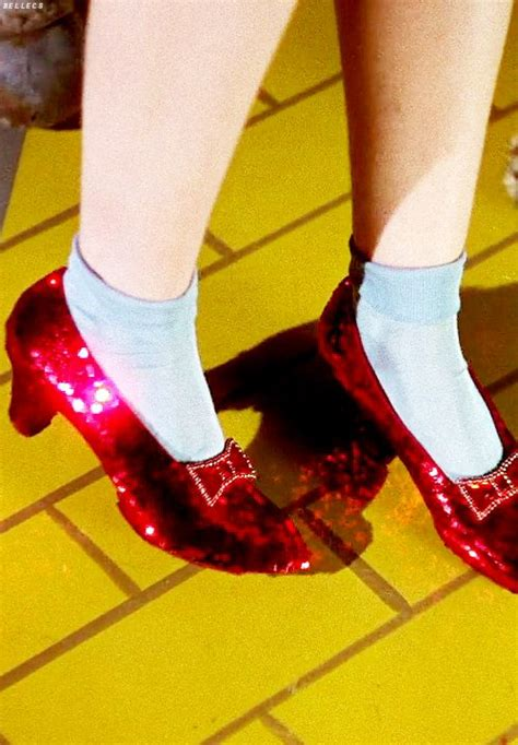 the wizard of oz slippers 17 best images about the wizard of oz on