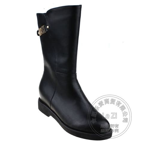 mens biker boots cheap popular mens biker boots buy cheap mens biker boots lots
