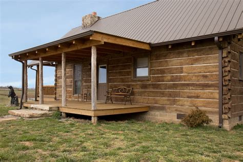 Concrete Log Cabins by Concrete Log Homes Gallery 522551 171 Gallery Of Homes