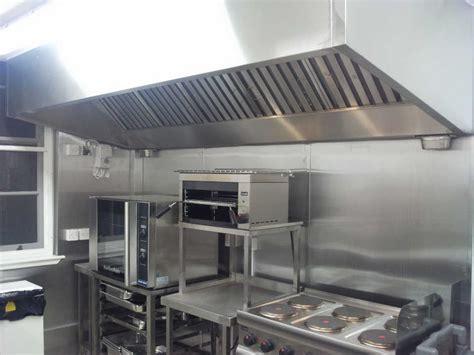 home kitchen ventilation design kitchen ventilation commercial ventilation systems