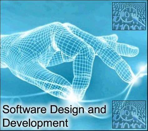 software design sdd software design fairfield high school