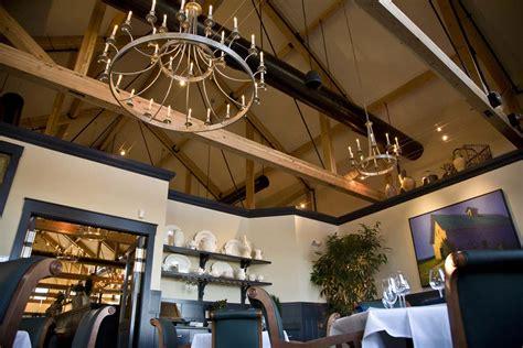 Phantom Gourmet Gift Card Restaurant List - copper door restaurant private dining rooms