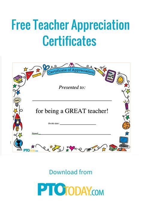 appreciation letter to grandparents 1000 ideas about appreciation on