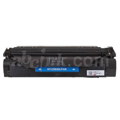 Toner Remanufactured canon imageclass d300 toner cartridges canon printer