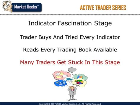 swing trading book best swing trading books for beginners transfer bitcoin