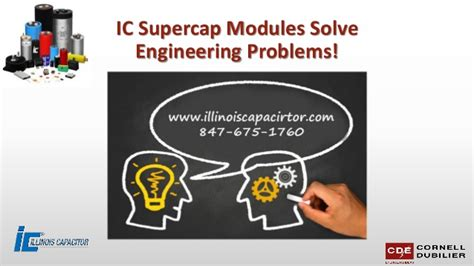 supercapacitor seminar pdf supercapacitor seminar pdf 28 images capacitor information eec ep0f333a panasonic