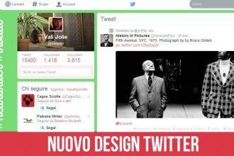scarica layout instagram twitter e le immagini sfrutta le anteprime per attirare i