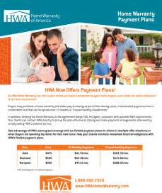 first american home warranty premier plan home plans