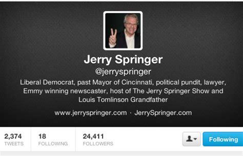 bio louis tomlinson twitter louis tomlinson twitter lt jerry springer 2013 direct news