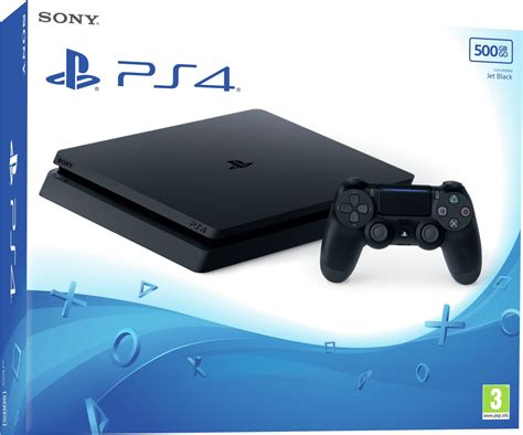 ps4 with price sony playstation 4 ps4 slim 500 gb price in india buy