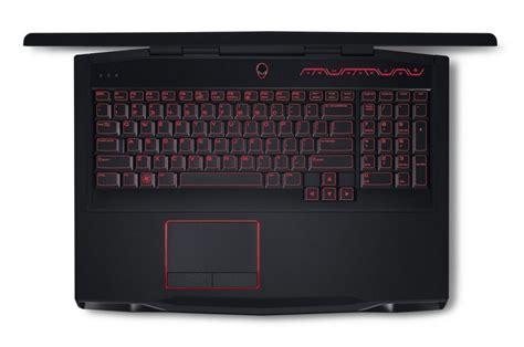 Laptop Alienware M17x R4 7263bk alienware am17xr4 7263bk 17 inch laptop black laptop computers computers