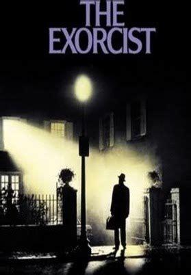film the exorcist 1973 full movie exorcismos 1973 2006 pejino com youtube