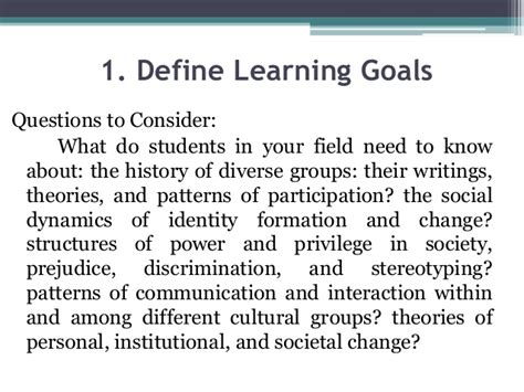 pattern discrimination definition culturally responsive curriculum