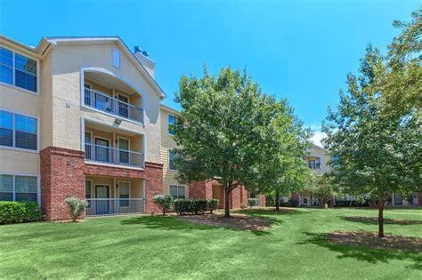 Appartments In Arlington by Park Apartments Arlington Tx Apartment Finder