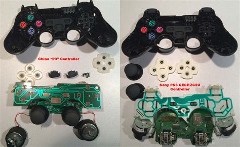 xbox wired controller wiring diagram of usb xbox 360 wire