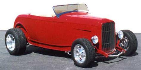 Custom Home Interiors 1932 Steel Roadster Santanainteriors Com