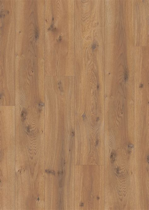 pergo living expression european oak laminate flooring