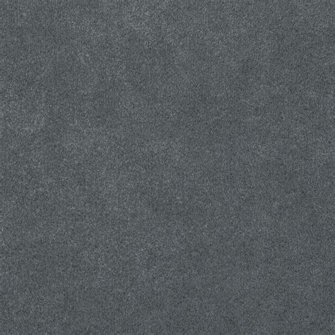 Alcantara Leather Upholstery by Alcantara 174 Chic Grey Leather And Leatherlikes 174 Winter