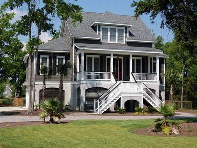 lowcountry home in beaufort sc beaufort sc pinterest lowcountry house plans beaufort sc home deco plans