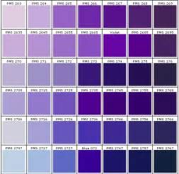 colors that match with purple pms colors purple www imgarcade com online image arcade