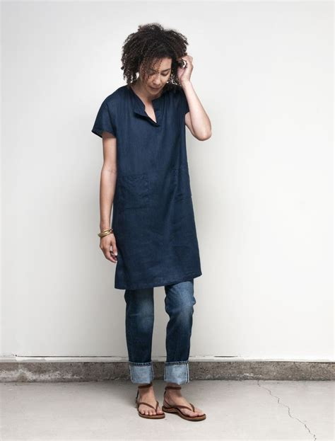 Flonna Tunik 17 best images about inspiration tops and tunics on sleeve linen tops and