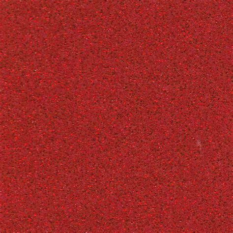 metal flake vinyl upholstery car upholstery fabric suppliers uk 28 images marine