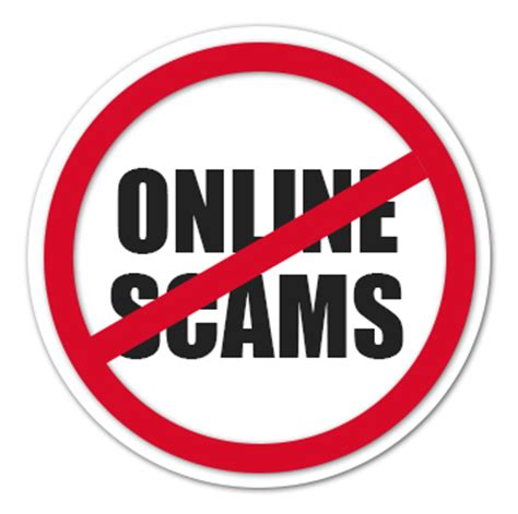 Make Money Scamming People Online - 10 online scams that seem authentic do not fall for them