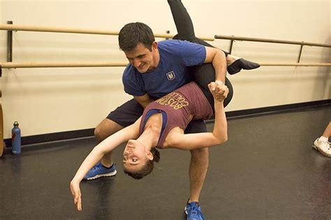 full swing dance feet pivot and hearts pulse for full swing dance crew