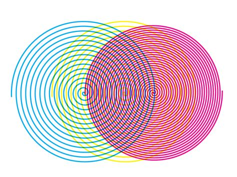 spiral pattern illustrator kimbo illustrator plugin