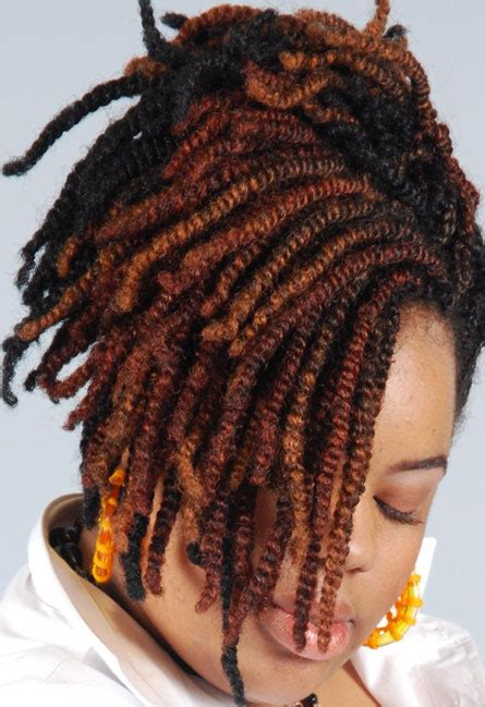 strand twists  extensions  thirstyrootscom