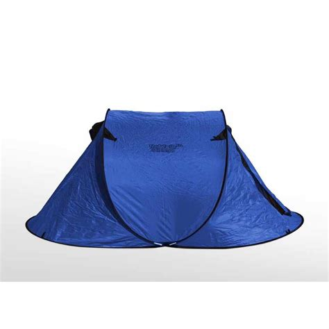 tenda da mare tenda da spiaggia ceggio parasole con protezione uv 2