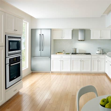 Bosch Kitchen by 301 Moved Permanently