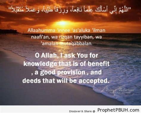 beautiful duaa a really beautiful dua islamic quotes hadiths duas