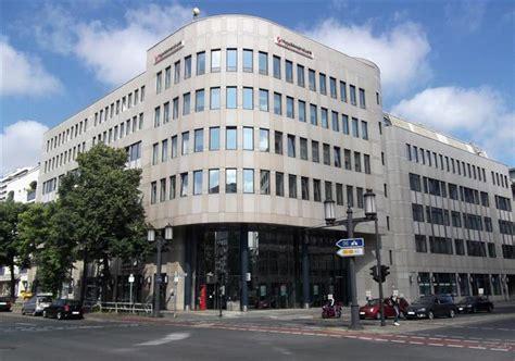 deutsche bank geldautomaten berlin geldautomat hypovereinsbank leibnizstra 223 e in berlin