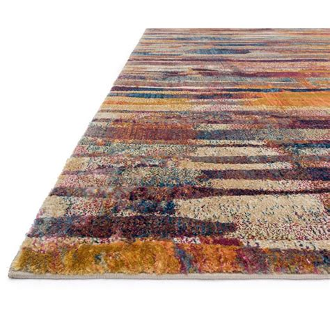 multi colored rugs multi colored rug roselawnlutheran