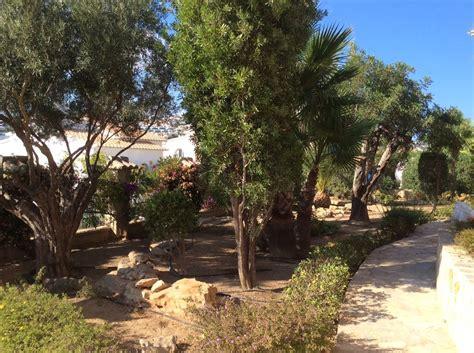 el jardn a la 8415893337 jardines de chalets bardas de piedra que delimitarn tu terreno con estilo pequeos