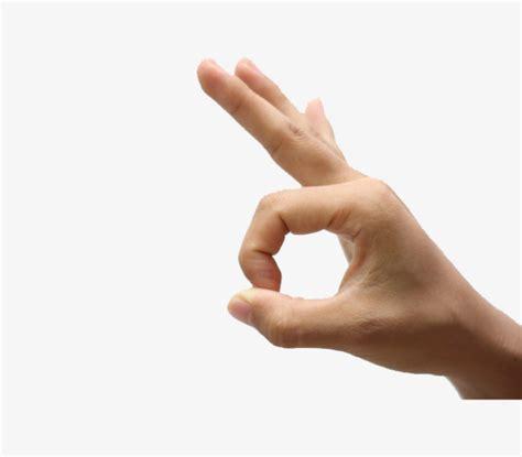 Imagenes Manos Ok | figura bien macho gestos de la mano gestos ok macho png