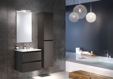 meuble cuisine pour salle de bain vente de meuble suspendu pour salle de bains rivage