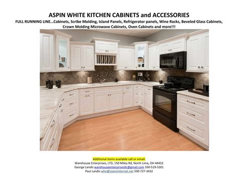 kitchen cabinet auction kitchen cabinet auction salvage kitchen cabinets auction