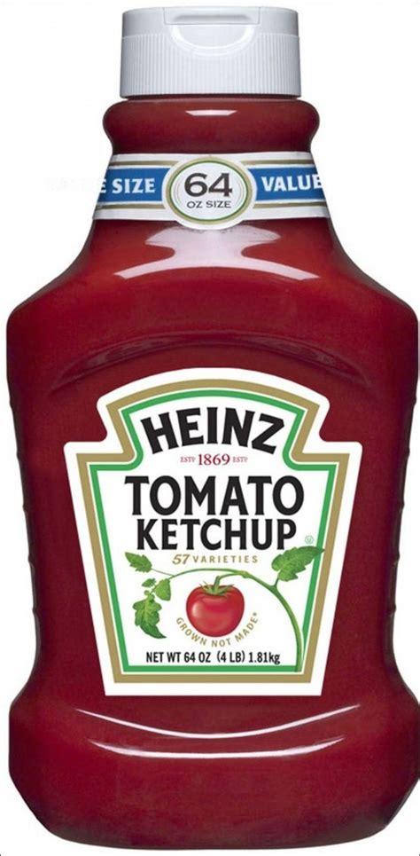 ketchup clipart free clipart ketchup jaxstorm realverse us