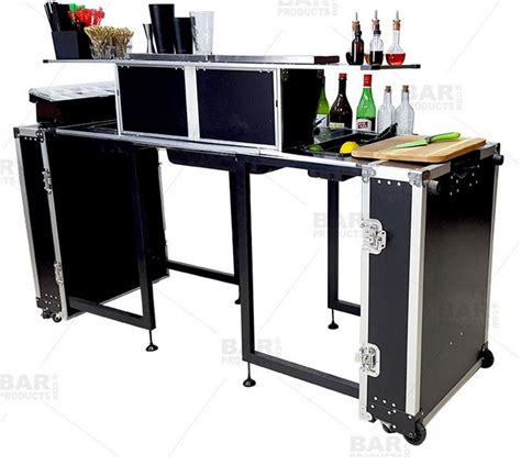 portable bar top best selection of portable bars for home or commercial use